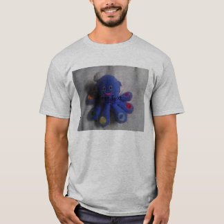 Titel Shirt
