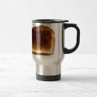 Toast Reisebecher