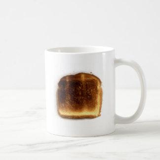 Toast Tasse