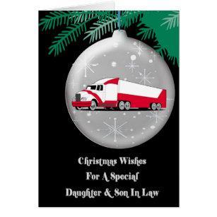 weihnachten f r tochter und schwiegersohn geschenke