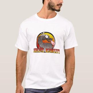 TodKomedy T - Shirt