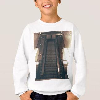 Tokyo 77 sweatshirt