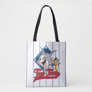 Tom und Jerry   Tom und Jerry auf