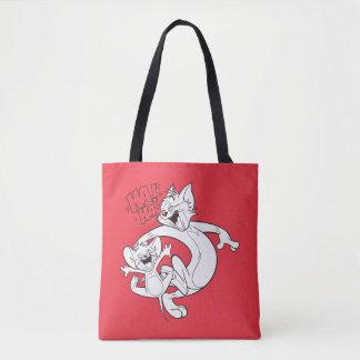 Tom und Jerry | Tom und Jerry-Lachen