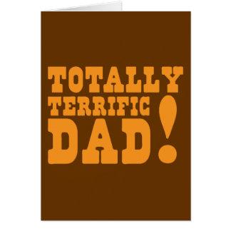 total terr dad.png karte