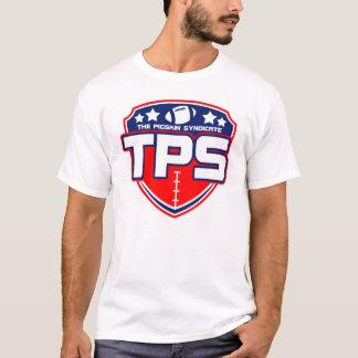 TPS T T-Shirt