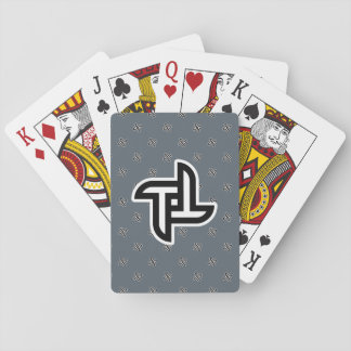 TqTninja - Spielkarten