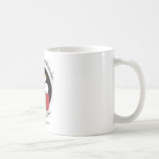 Tragen Sie die Kinder Tasse