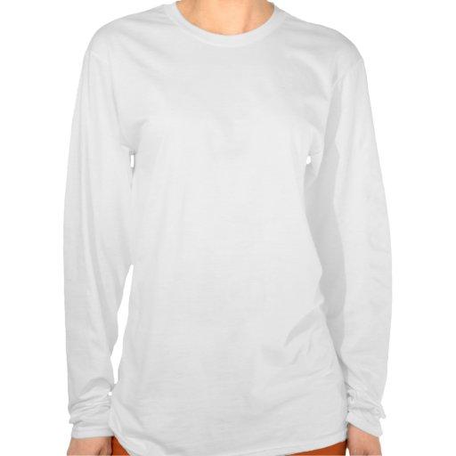 Trauen Sie sich, Babyzebra-Entwurf durch GG-Brand T-shirt