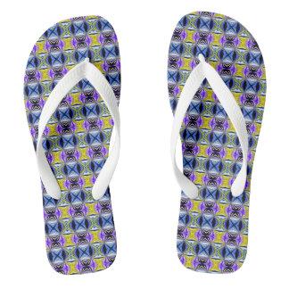 Traumland Flip Flops
