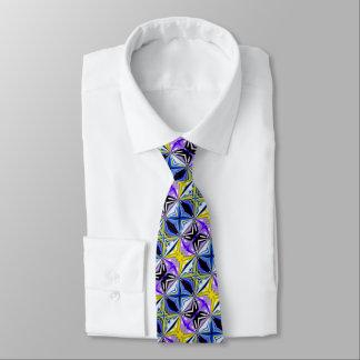 Traumland Personalisierte Krawatten