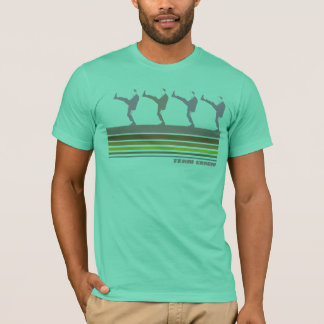 Trauzeuge-März T-Shirt