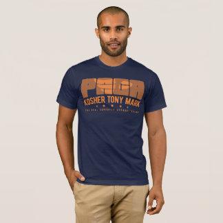 Trendy PAGA NU KTM T - Shirt