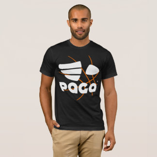 Trendy PAGA T - Shirt