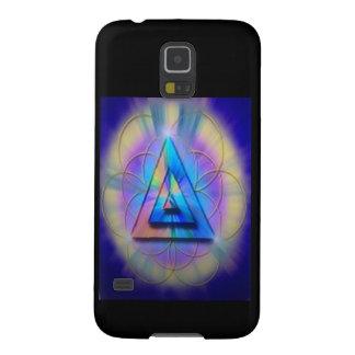 Tridelta Samsung Galaxy S5 Cover