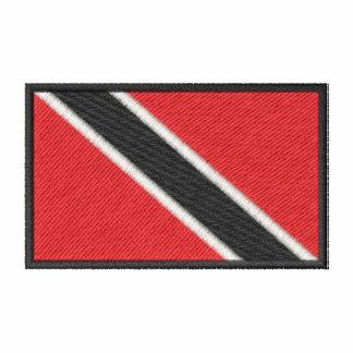 Trinidad-Tobago Jacke