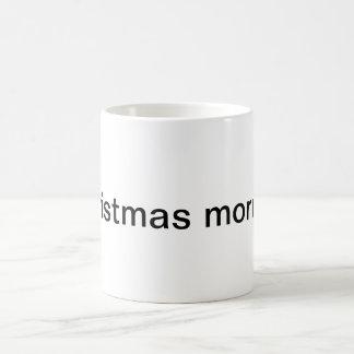 Trinken Tasse