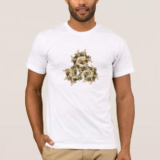 TRISKELL T-Shirt