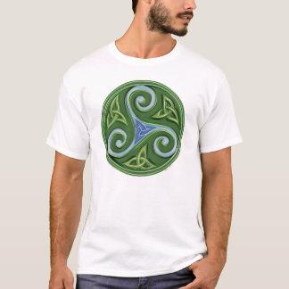 Triskelle T-Shirt