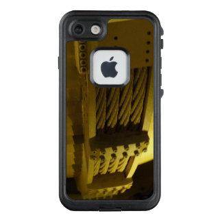 Trommel u. Drähte FRĒ® für Apple iPhone 7 LifeProof FRÄ' iPhone 7 Hülle