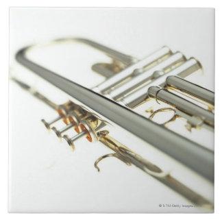 Trompete 2 fliese