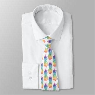 Tropische Krawatten