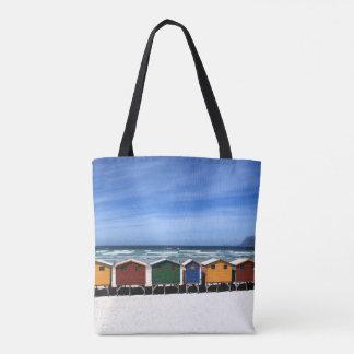 Tropische Strand-Ferien-Traumhäuser