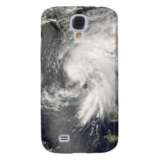 Tropische Sturm-Fee 2 Galaxy S4 Hülle