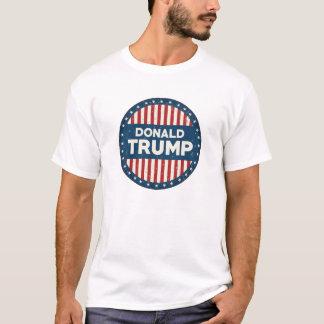 TRUMPF 2016 T-Shirt