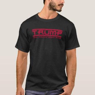 Trumpf MAGA Star Wars T-Shirt