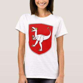 Tschechisch T-Shirt
