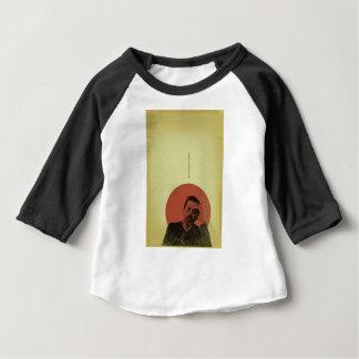Tschechow Baby T-shirt