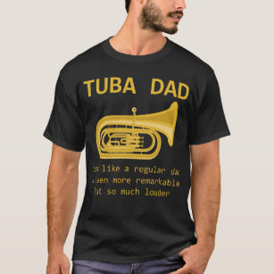 Tuba Spielzeug und Spiele | Zazzle.at