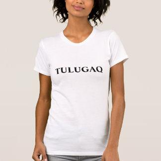 TULUGAQ, Rabe Shirts