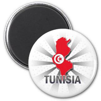einzigartige flagge tunesien geschenke. Black Bedroom Furniture Sets. Home Design Ideas