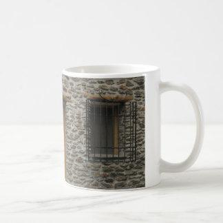 Tür-Foto-Weiß-Tasse Tasse