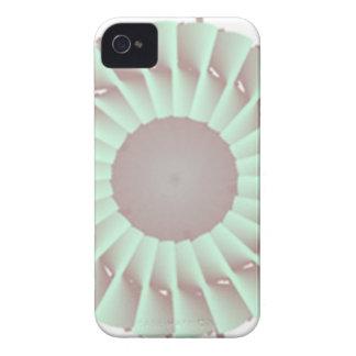 Turbine Case-Mate iPhone 4 Hülle