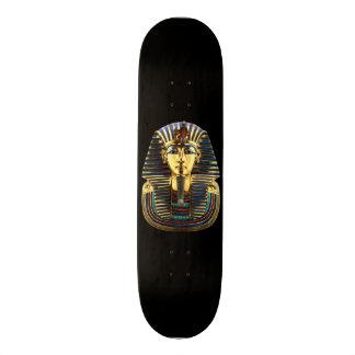 Tutankhamun 20,1 Cm Skateboard Deck