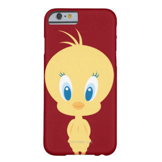 Tweety Anstarren Barely There iPhone 6 Hülle