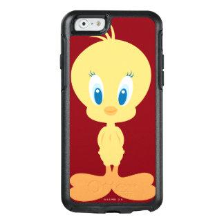 Tweety Anstarren OtterBox iPhone 6/6s Hülle