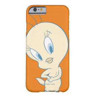Tweety Bezaubern Barely There iPhone 6 Hülle