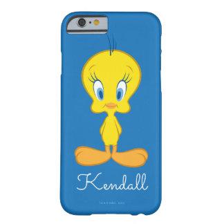 Tweety™ | unschuldiger kleiner Vogel Barely There iPhone 6 Hülle