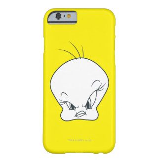 Tweety verdünnen barely there iPhone 6 hülle