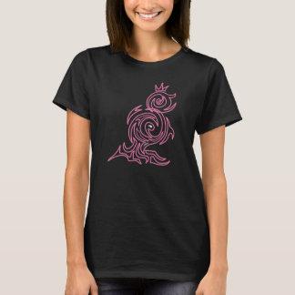 Tweety Vogel T-Shirt