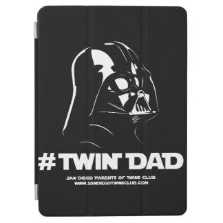 #TwinDad iPad Air Cover