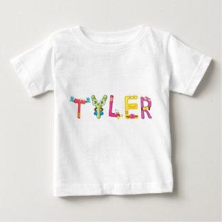 Tyler Baby-T - Shirt