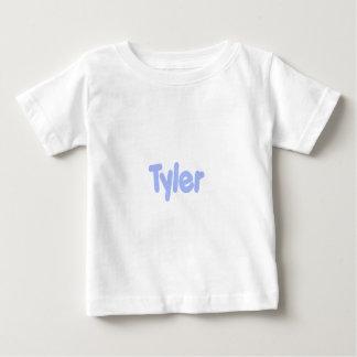 Tyler Baby T-shirt