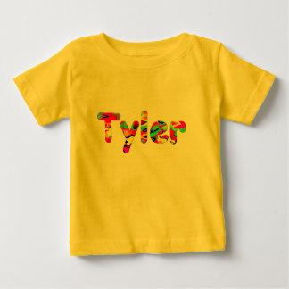 Tyler T - Shirt