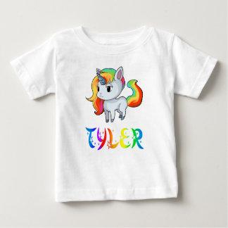 Tyler Unicorn-Baby-T - Shirt