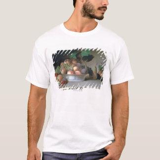 Überfluss an der Frucht T-Shirt